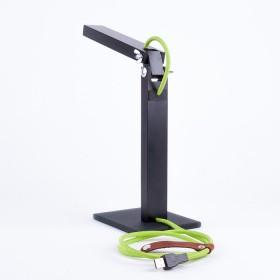 Настольная лампа Т2 Dark Edition
