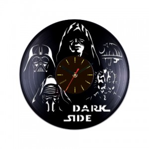 Темная сторона