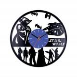 Звездные войны. Йода