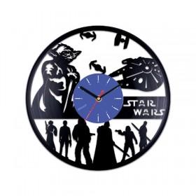 Star Wars. Yoda