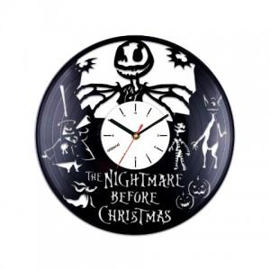 Кошмар перед Рождеством. Джек