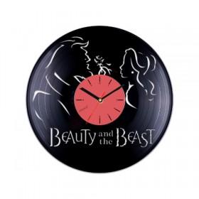 Красавица и Чудовище 2