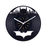 Бэтмен Начало