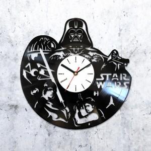 Star Wars. Darth Vader