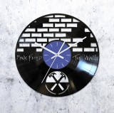 Pink Floyd. The Wall
